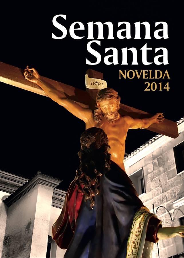 Portada Revista 2014